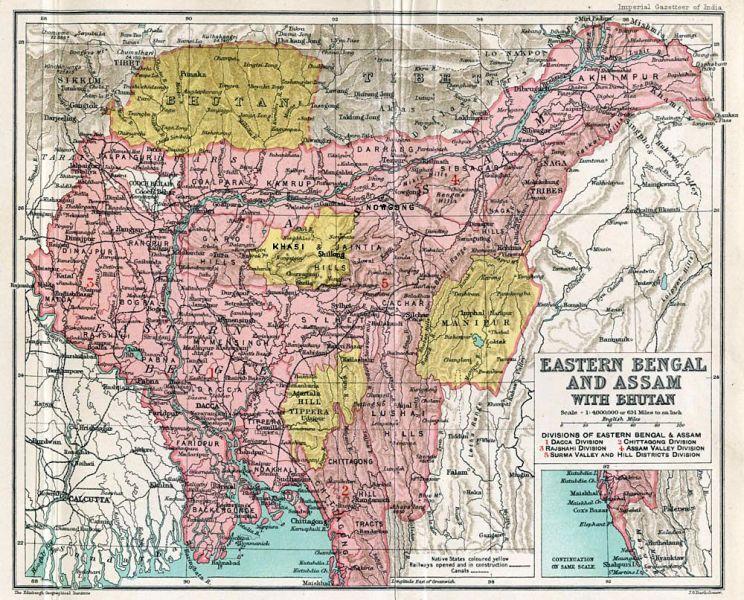 Assam-1891