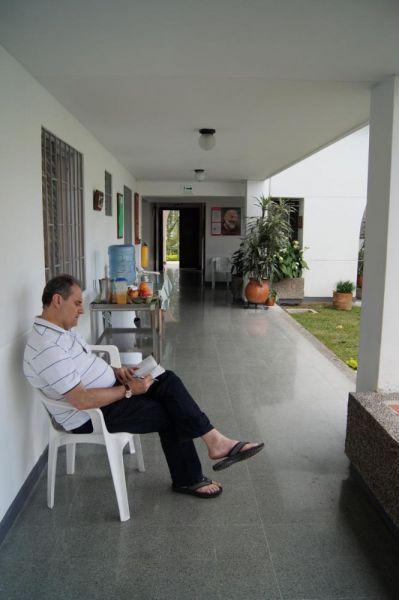 Medellin09