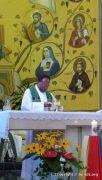 wwwsdsorg-General-Synod-2016-1072x1900