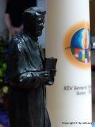 wwwsdsorg-General-Synod-2016-1425x1900